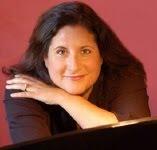 Leslie Giammanco, Singer