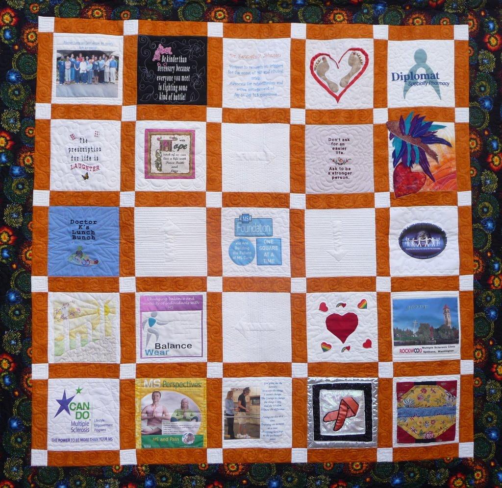 donation quilts | Caron Mosey.com : michigan quilt shows - Adamdwight.com