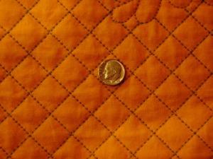 coin211052010