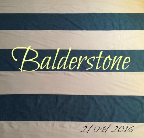 Balderstone.Begins