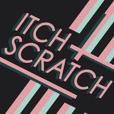 itch.scratch.jpg