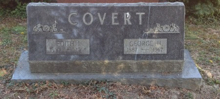 covert-george-edith